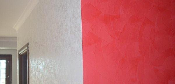 stucco-veneziano.jpg